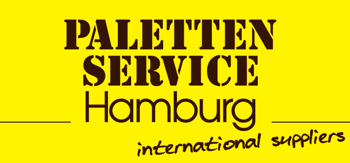 PALETTEN-SERVICE Hamburg